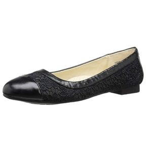 *Annie Shoes Women's Ensign